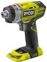 Advanced RYOBI RID1801M