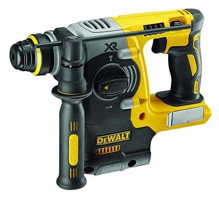 Dewalt 18.0 Volt SDS-plus