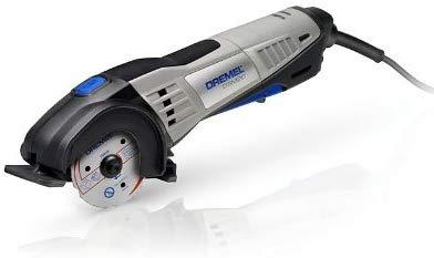 Dremel DSM20 Compact Saw