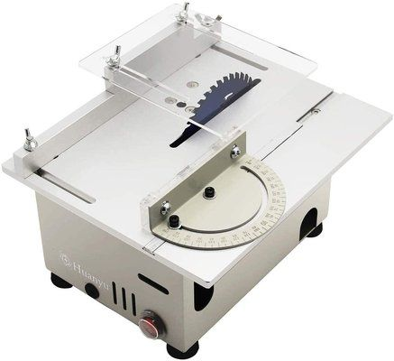 Huanyu Mini Table Saw
