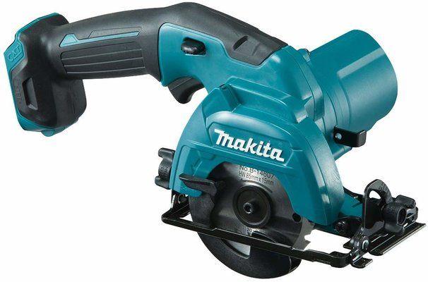 Makita HS301DZ Circular Saw