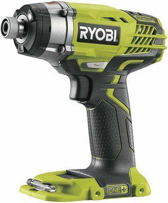 Ryobi R18ID3-0 18V