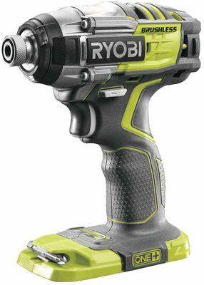 Ryobi R18IDBL-0 18V