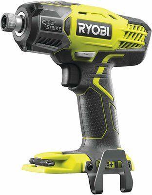 Ryobi R18QS-0 18V