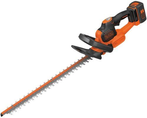 BLACK+DECKER GTC36552PC-GB