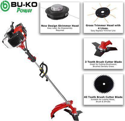 BU-KO-52cc-Long-Reach-Petrol-Multi-Functional-Garden-Tool-compressor