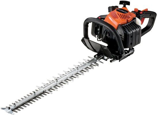 Hitachi HITCH22EBP2 Hedge Trimmers