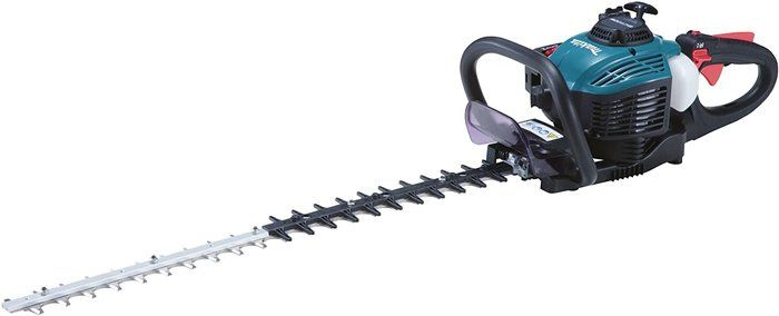 Makita EH7500W Hedge Trimmer