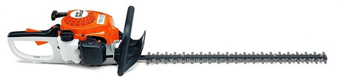 Stihl HS45 24-Inch Hedge Trimmer
