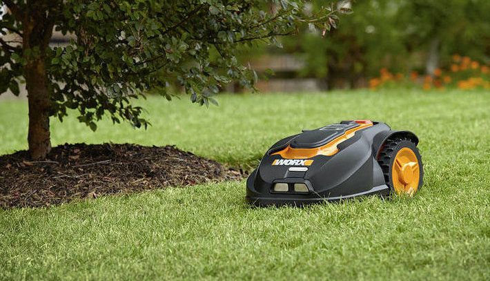 Best Autonomous Robot Lawn Mower Reviews