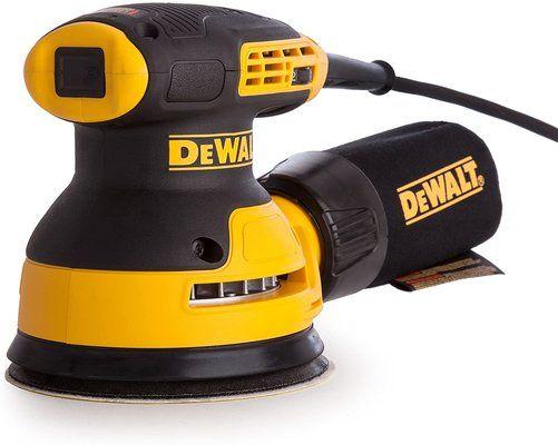 DEWALT DEWDWE6423