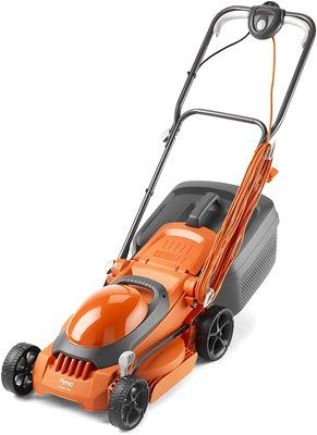 Flymo EasiMow 340R Electric Rotary Lawn Mower