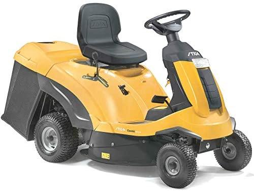 Stiga Combi 3072 H Ride-On Mower