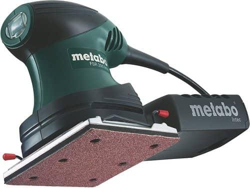 Metabo FSR200