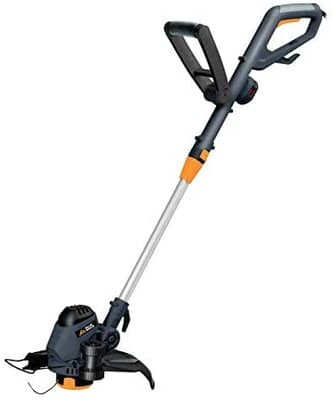 BLUE RIDGE Electric Grass Trimmer