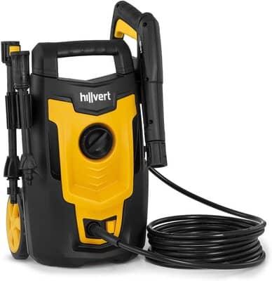 Hillvert High Pressure Washer
