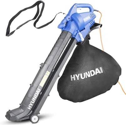 Hyundai HYBV3000E