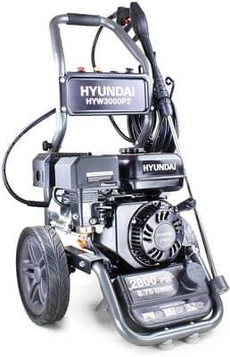 Hyundai HYW3000P2