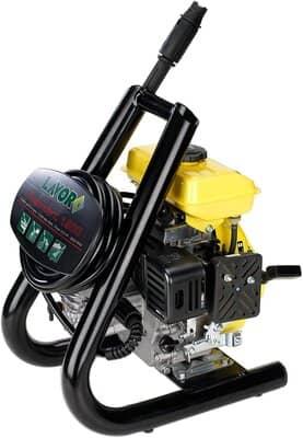 Lavor Independent 1900 Petrol Pressure Washer