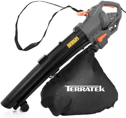 Terratek Leaf blower