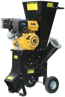 Varan Motors 93022